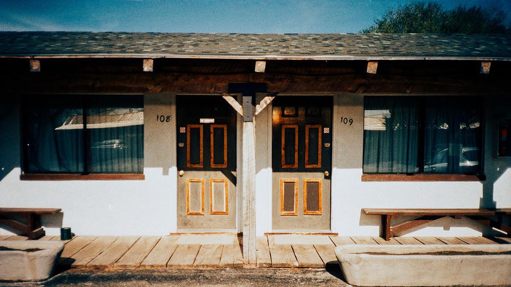 150515-Wyoming-Kodak Gold 200-012.jpg
