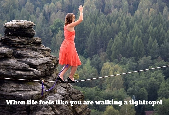 woman_tightrope.jpg