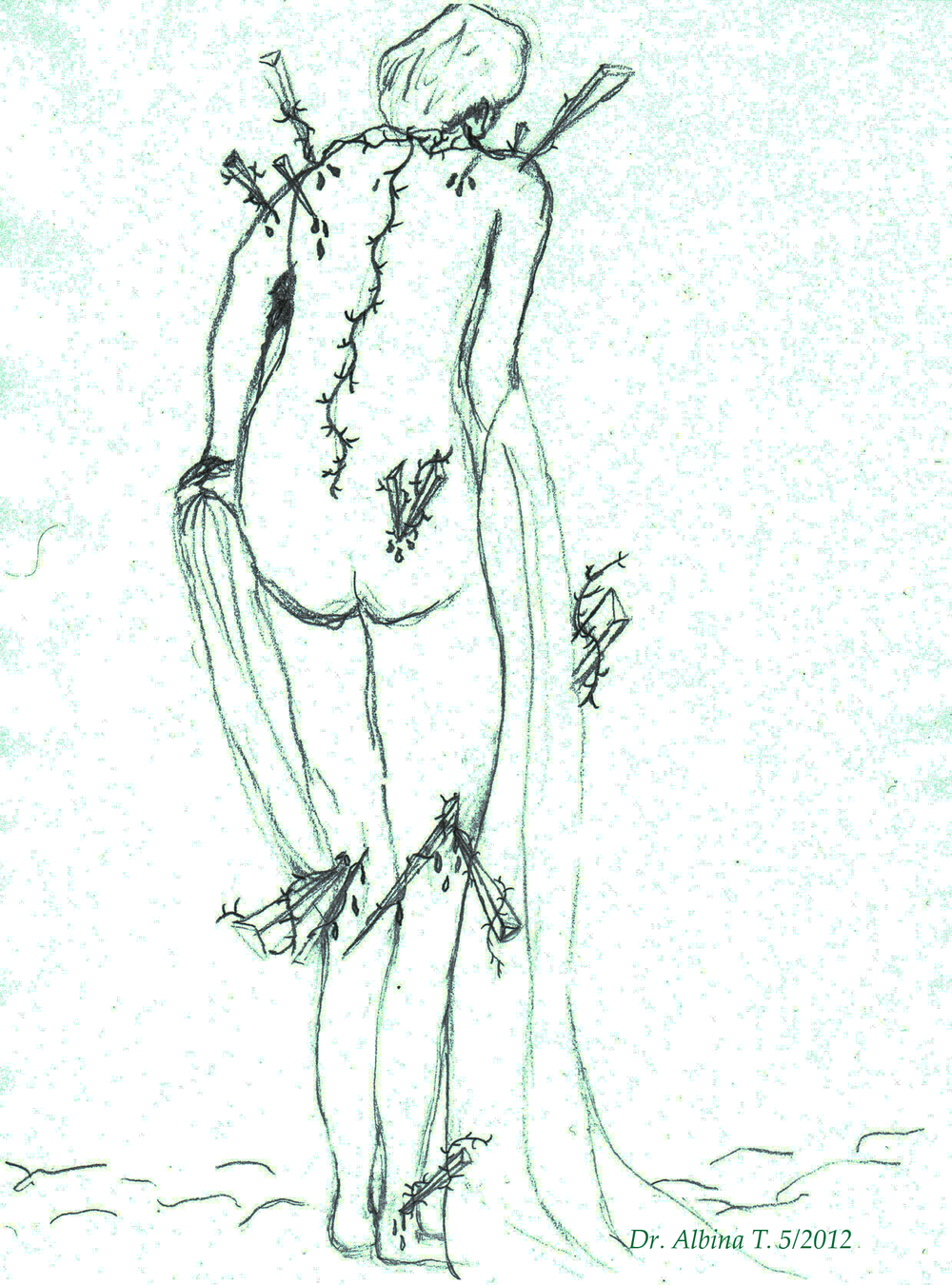 albina_pain_2012.png