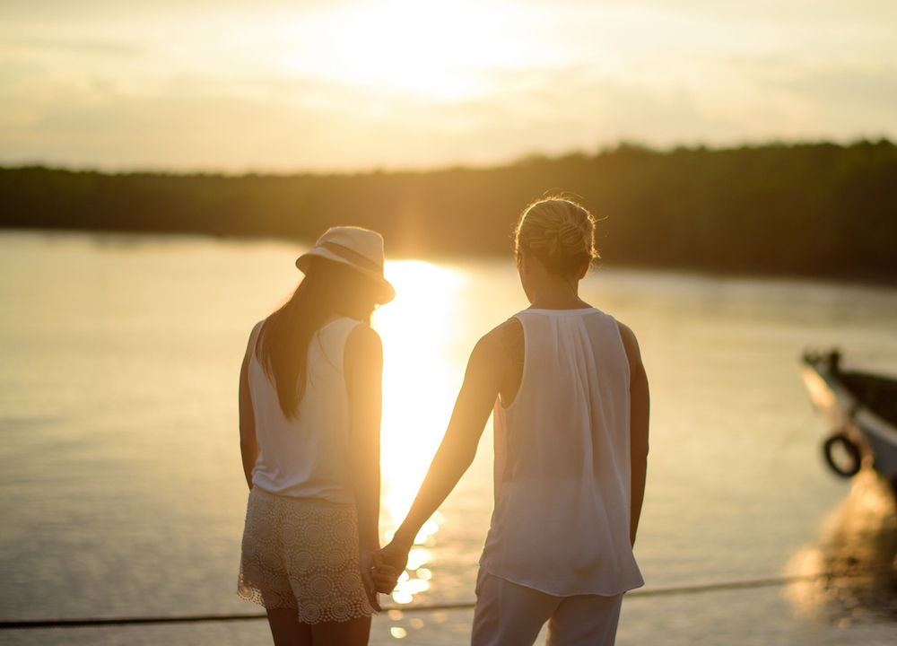 couple-919018_1920.jpg