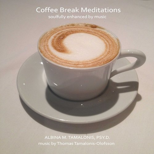 coffee_break_meditations