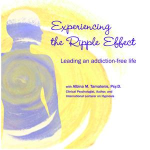 ripple_effect.jpg