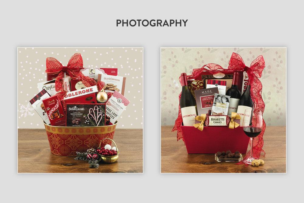 Capalbo-photography-2.jpg & Mu0026M Wine Corp Gift Basket Catalogs u2014 Michelle Baker