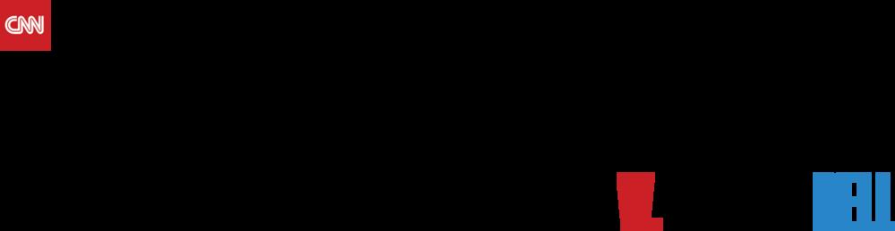 160122130122-usoa-logo-large-169.png