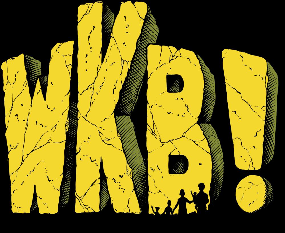 WKBIndustries_Logo.png
