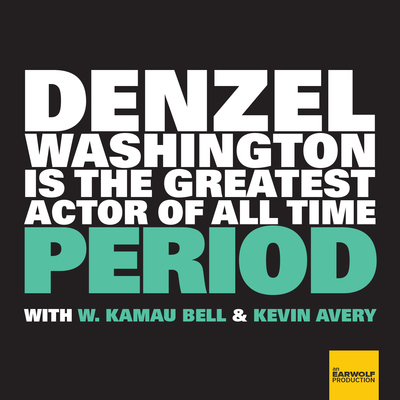WKB_Podcast_Denzel_1.jpg