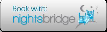 nightsbridge.png