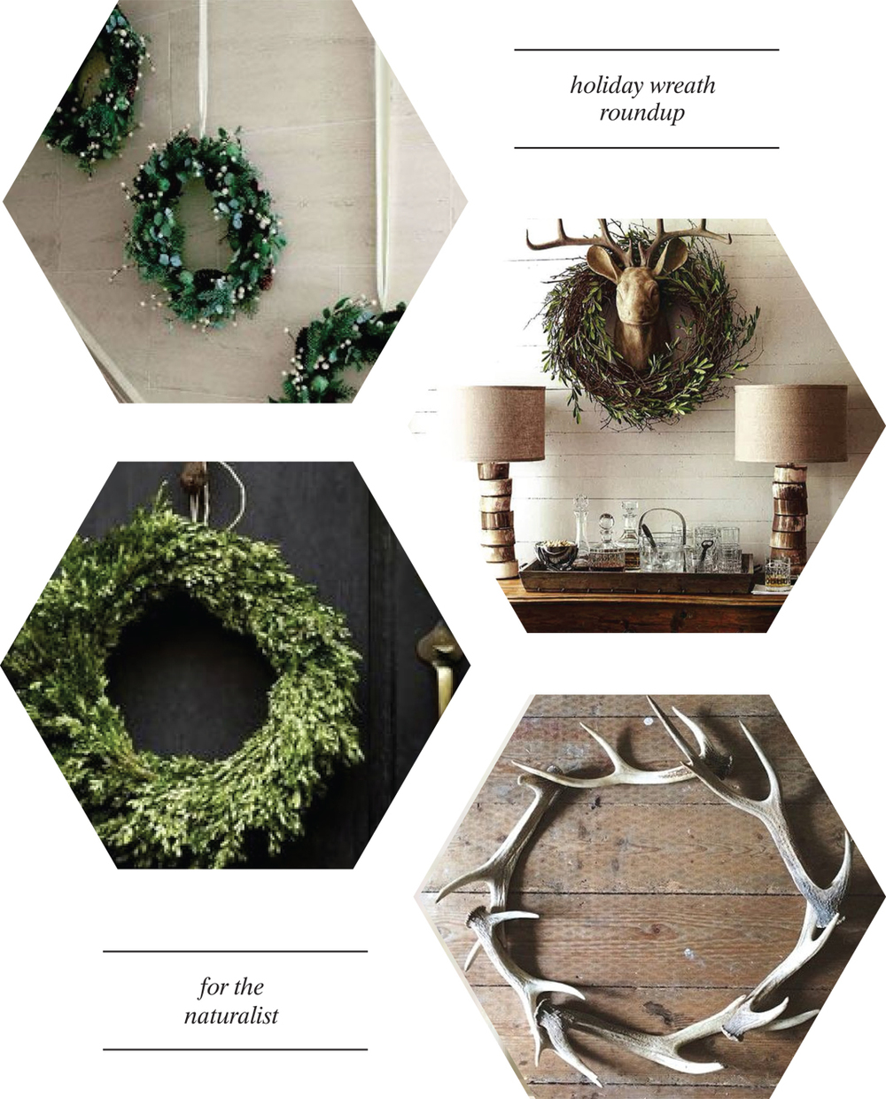 Roundup-wreath-and-packages.jpg