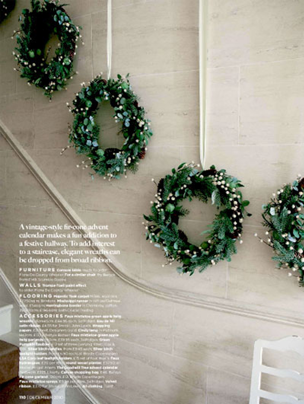 hang-a-holiday-wreath-04.png