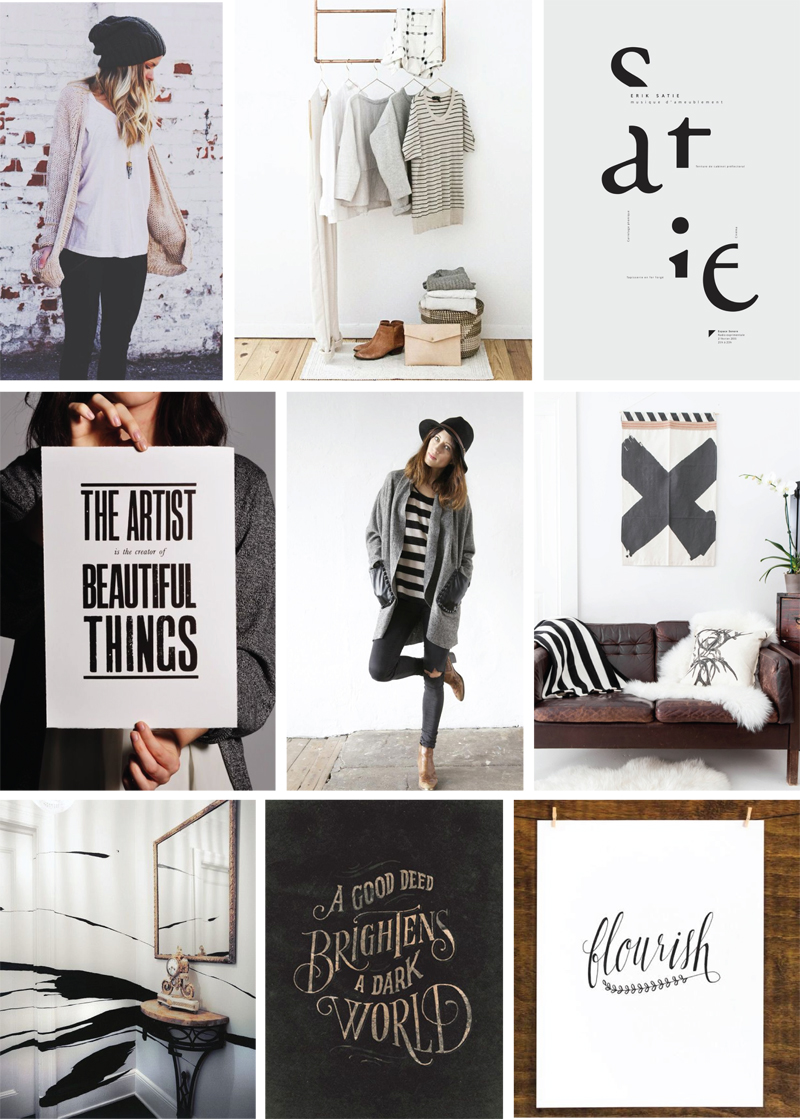 Apartment-Inspiration-Board.jpg
