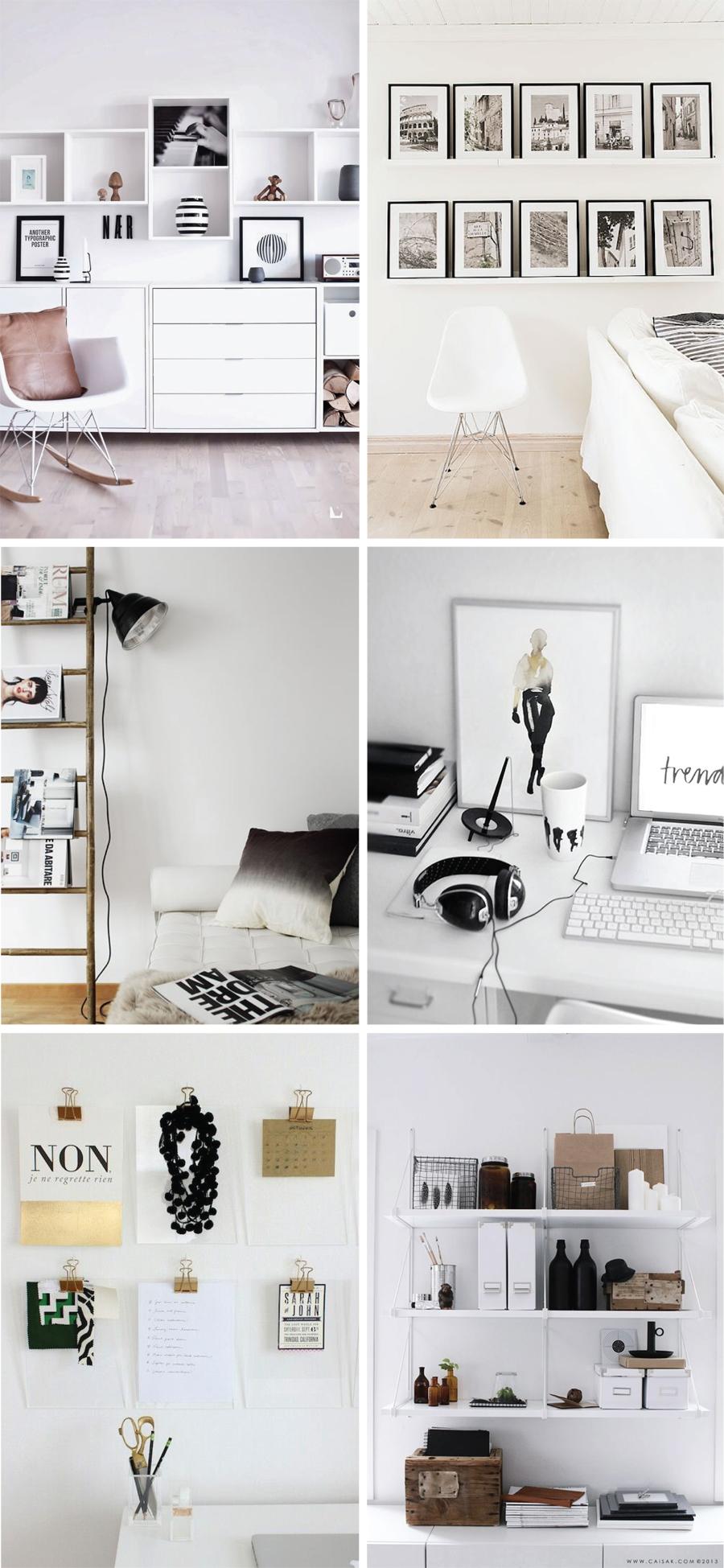 Studio-Inspiration.jpg