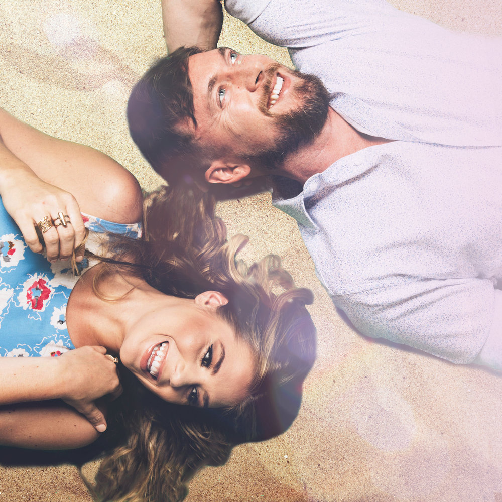 Indigo Summer Beach Pic promo.jpg