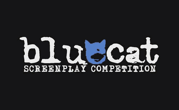 BlueCat-Screenplay-Competition-2017.jpg