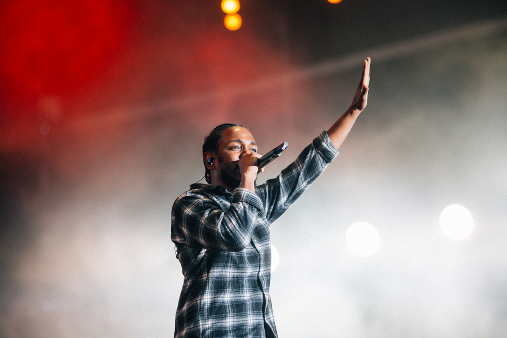 CT0001 - Kendrick Lamar, Main Stage-4.jpg