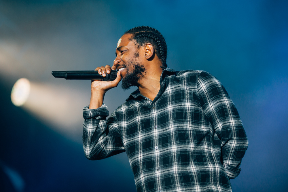 CT0001 - Kendrick Lamar, Main Stage-21.jpg