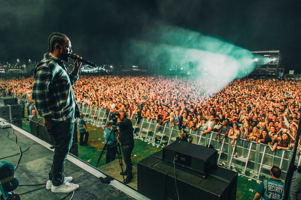 CT0001 - Kendrick Lamar, Main Stage.jpg