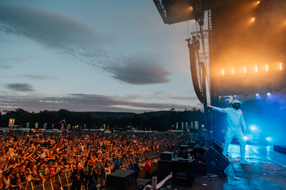 CT - Major Lazer, Main Stage-5.jpg