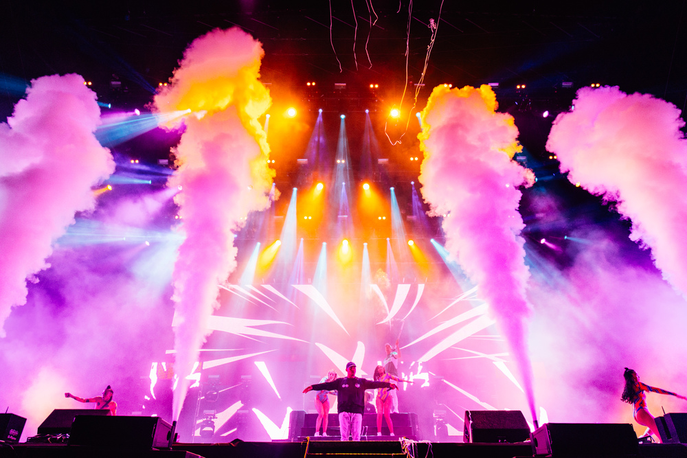 CT - Major Lazer, Main Stage-23.jpg