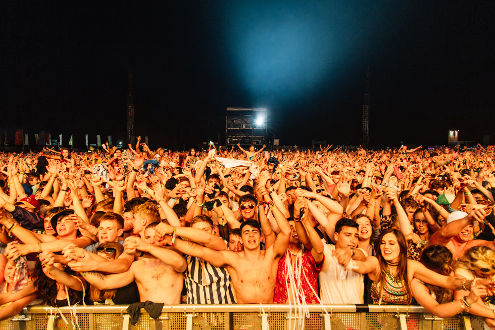 CT - Major Lazer, Main Stage-29.jpg