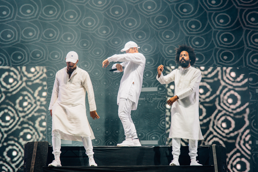 CT - Major Lazer, Main Stage-32.jpg