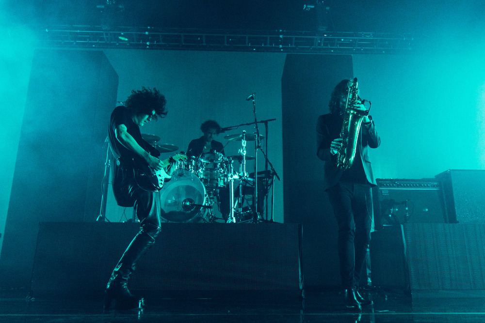 The 1975 3Arena-12.jpg