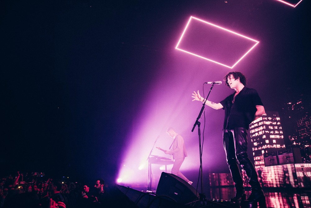 The 1975 3Arena-7.jpg