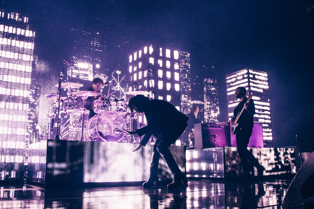The 1975 3Arena-6.jpg