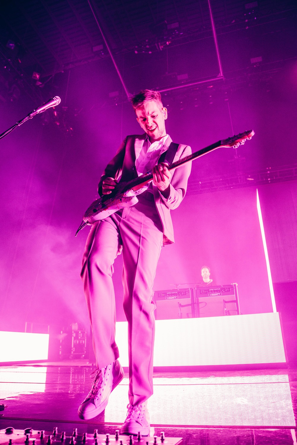 The 1975 3Arena-5.jpg