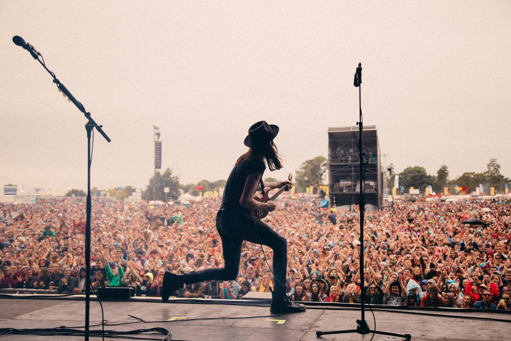 James Bay Electric Picnic 1.jpg
