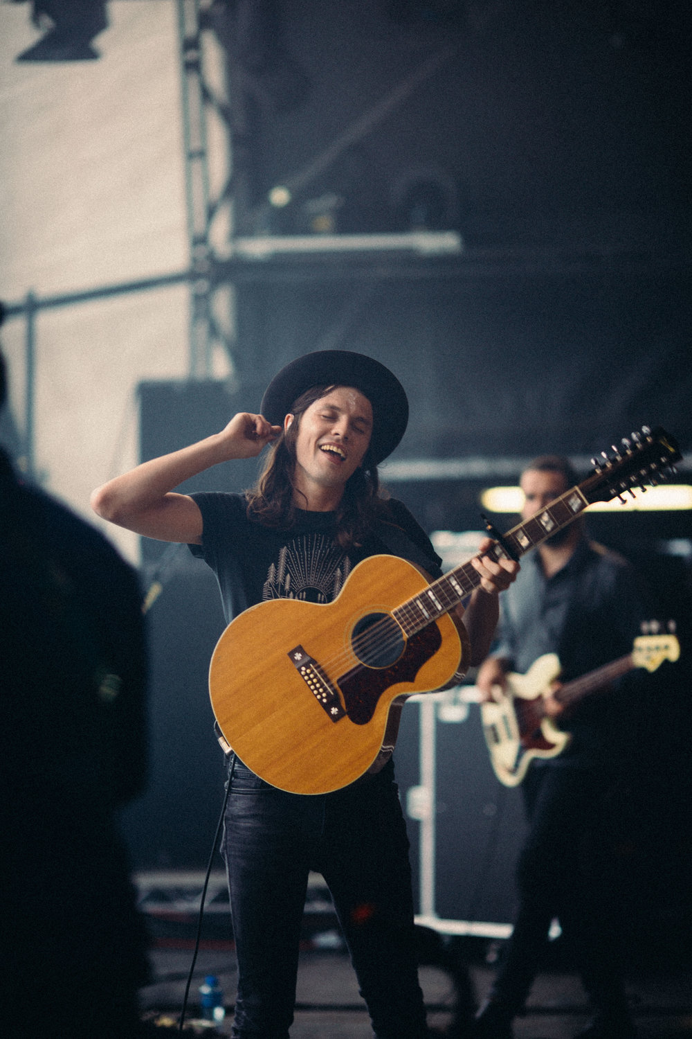 James Bay Electric Picnic 5.jpg