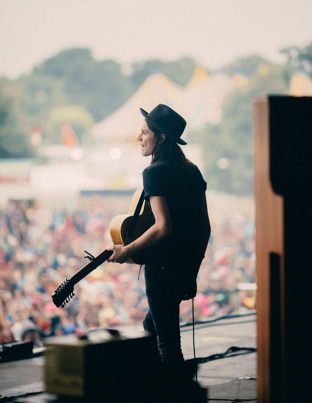James Bay Electric Picnic 6.jpg