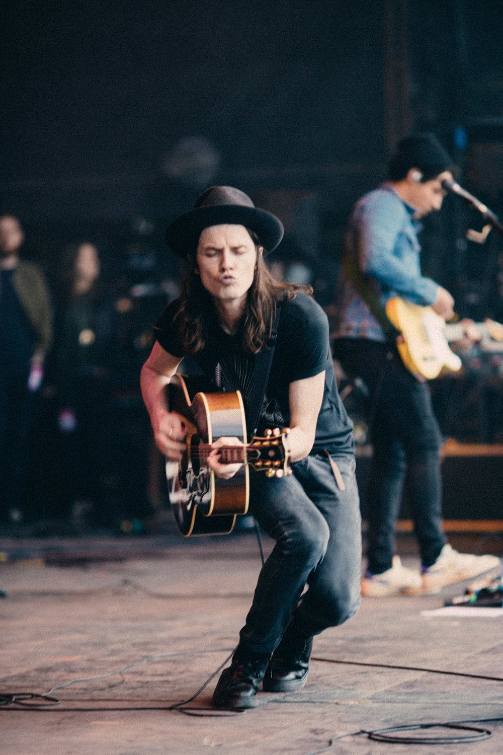 James Bay Electric Picnic 7.jpg