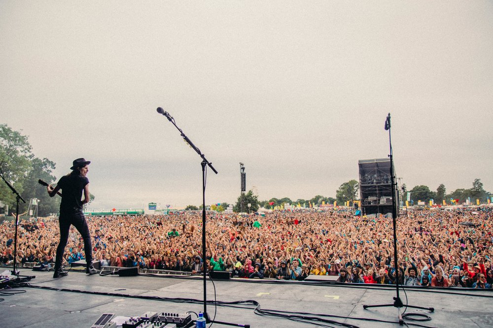James Bay Electric Picnic 8.jpg