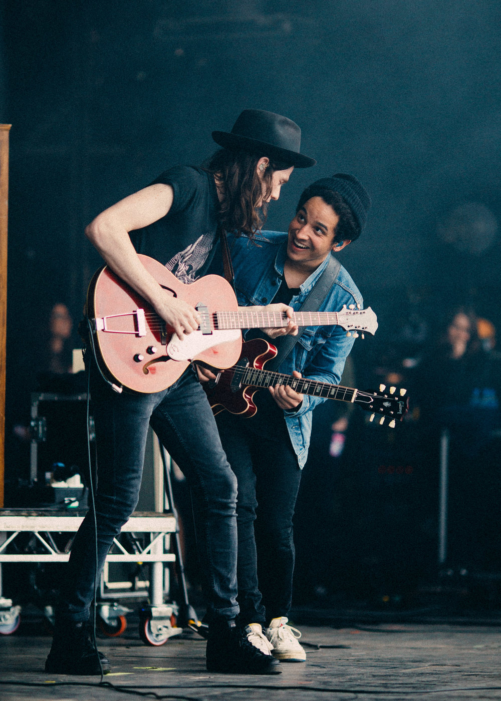 James Bay Electric Picnic 13.jpg