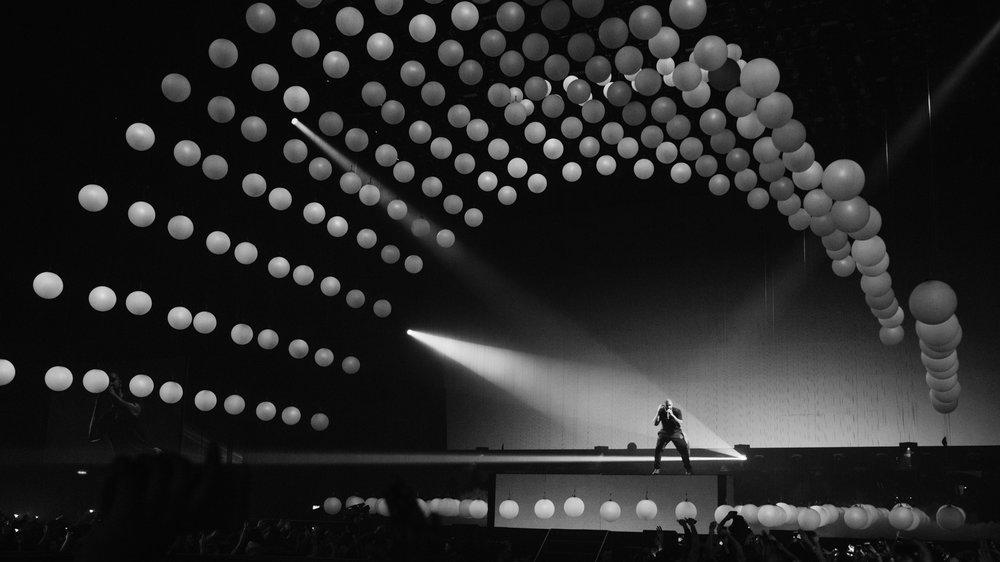Drake 7.jpg