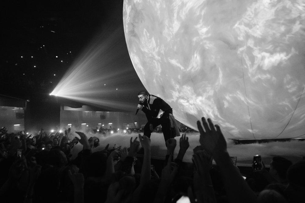 Drake 5.jpg