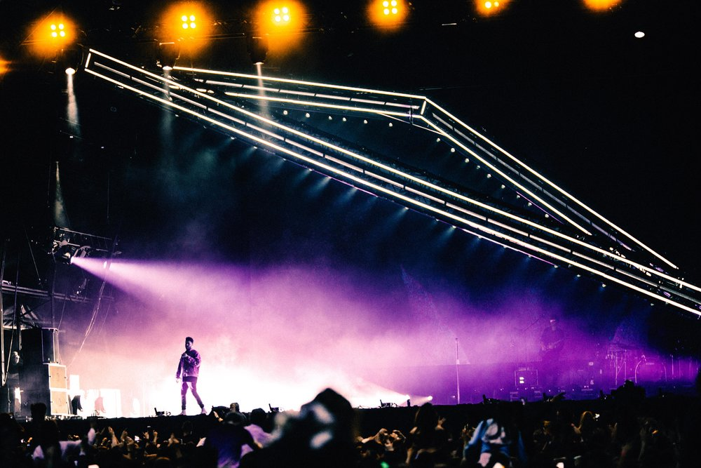 Christian Tierney_The Weeknd_Main Stage-8.jpg