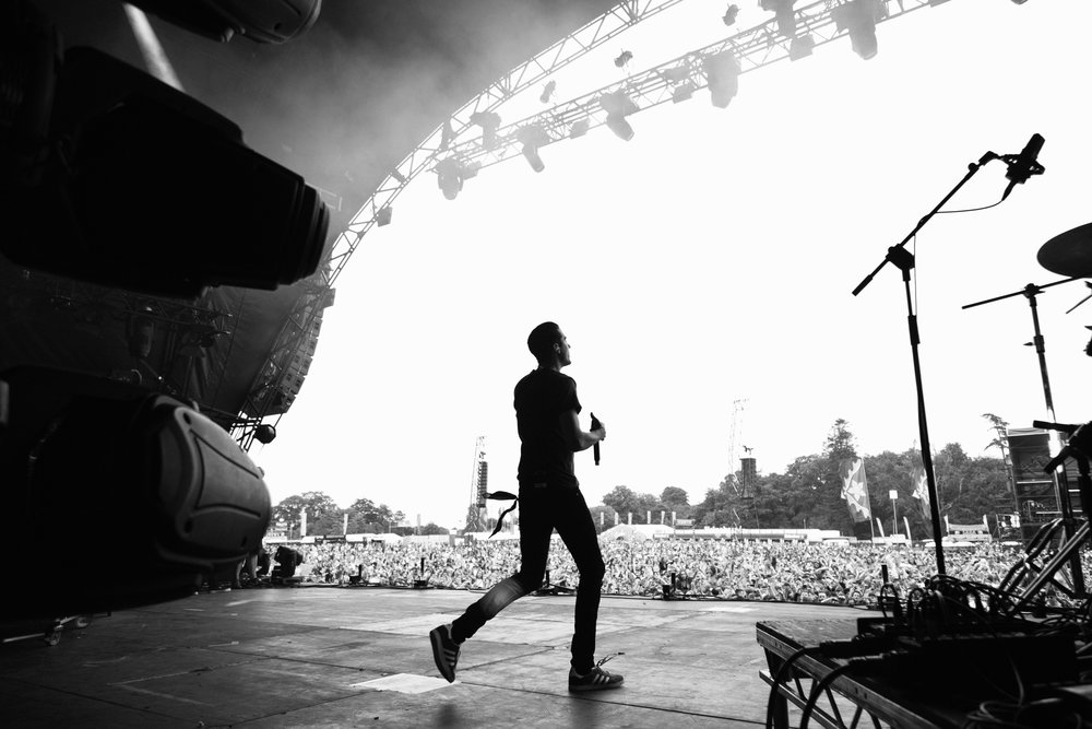 Christian Tierney_G Eazy_Main Stage-20.jpg