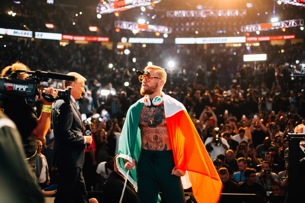 Conor Weigh Ins-2.jpg