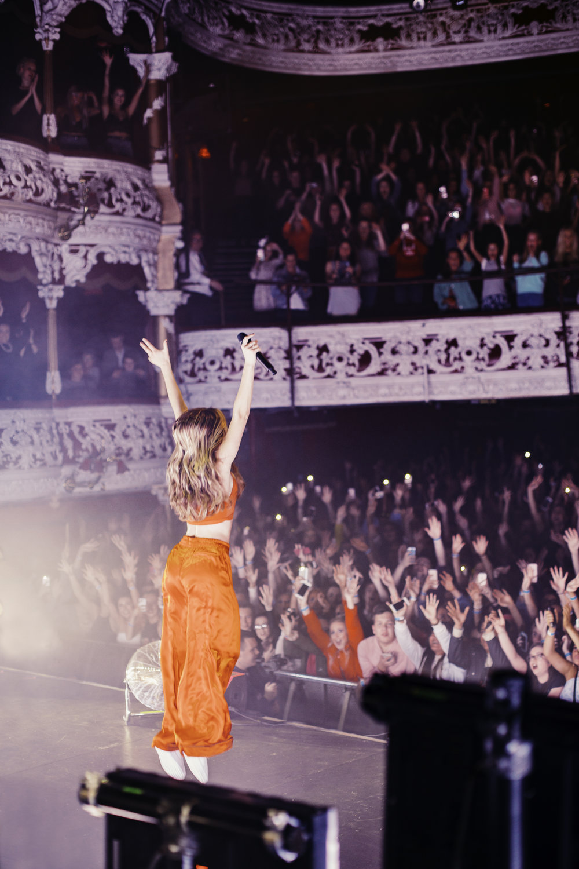 Zara Larsson0.jpg