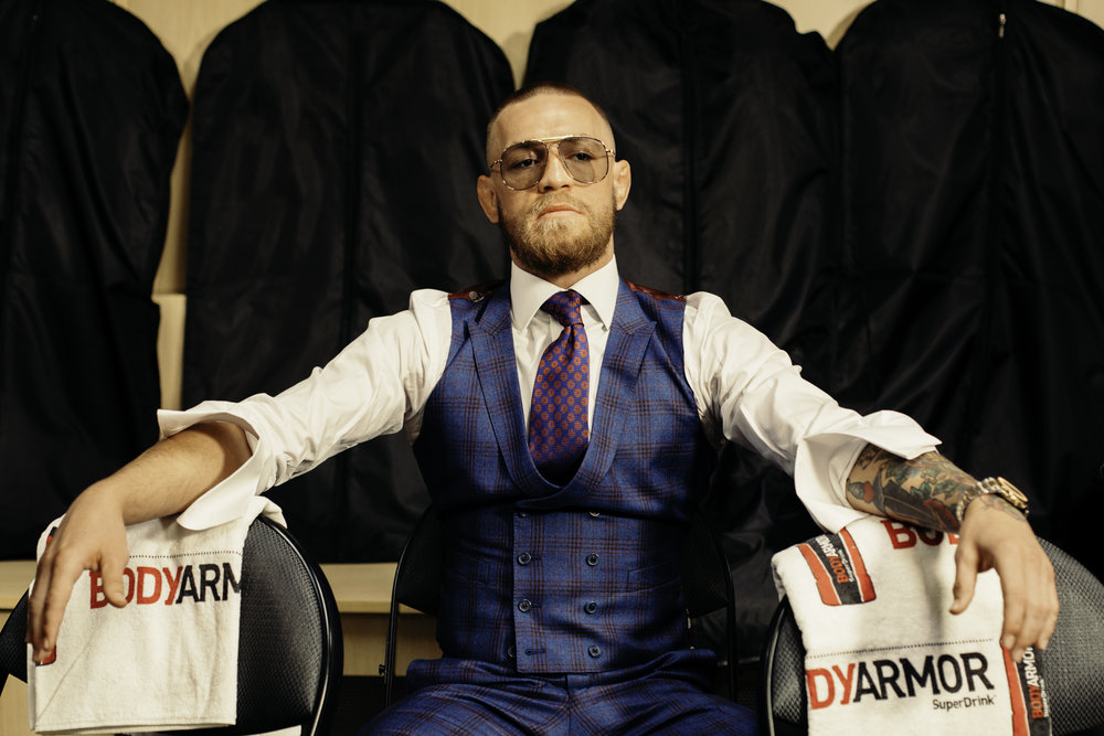 Conor Dressing Room.jpg