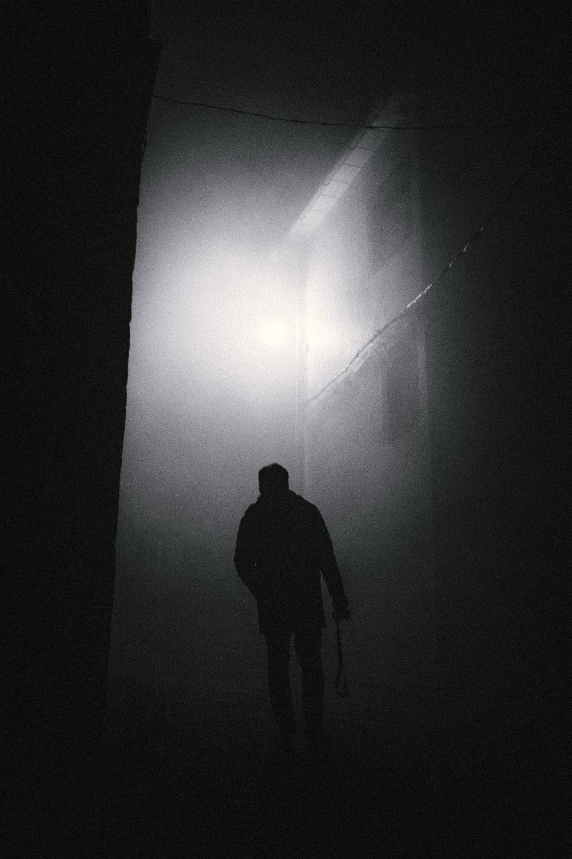Las Luminarias-19.jpg