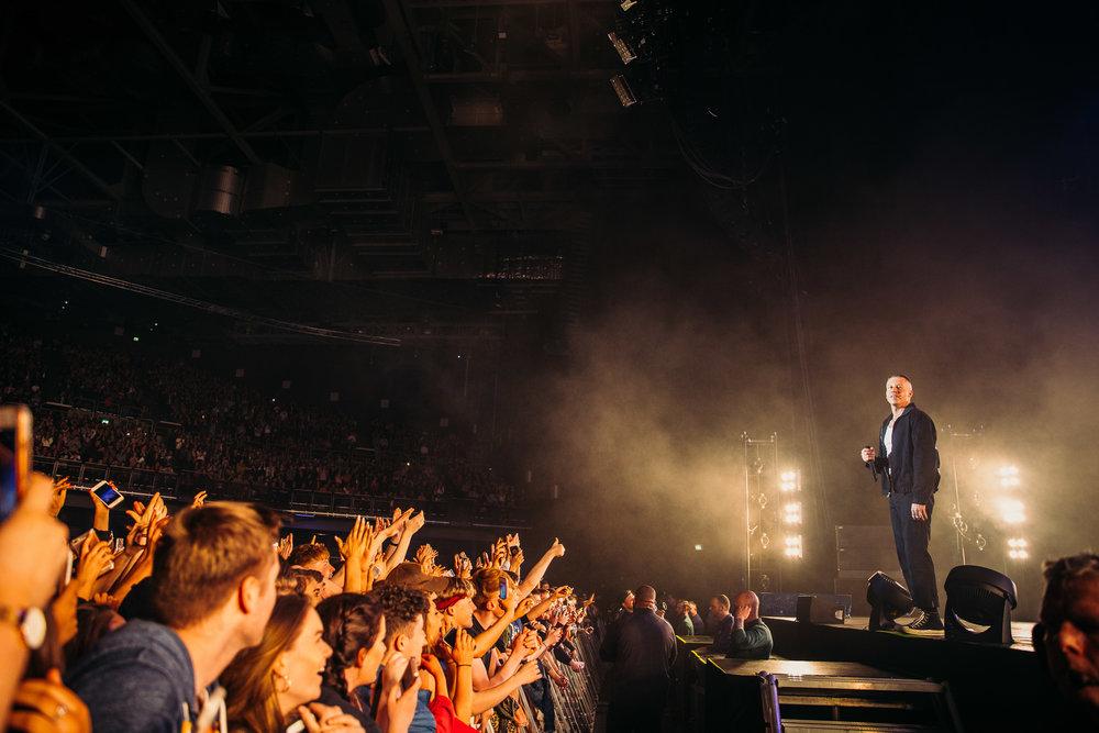 Macklemore Dublin 2018-15.jpg