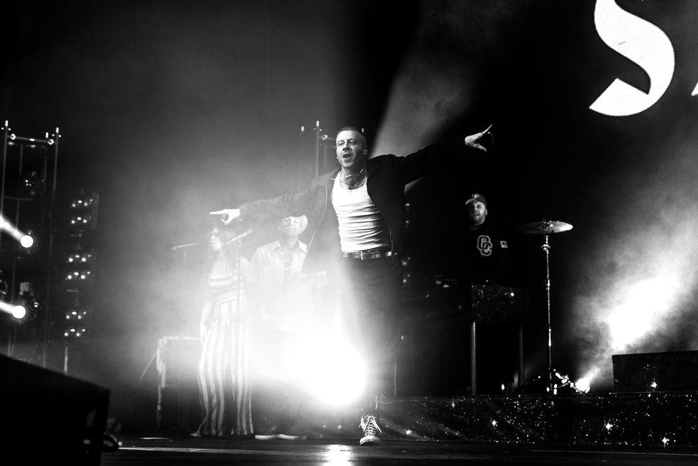 Macklemore Dublin 2018-2.jpg
