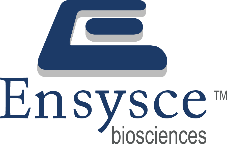 Ensysce Biosciences
