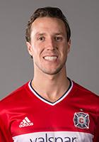 Patrick Doody</a><strong>Naperville, Illinois</strong>Chicago Fire