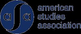 logo_asa.jpg