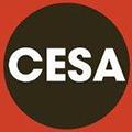 logo_cesa.jpg