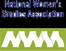 logo_nwsa