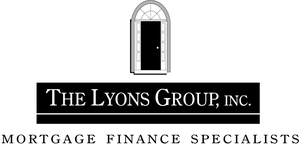 The Lyons Group, Inc